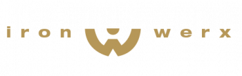 cropped-iron_werx_logo_sm2.png